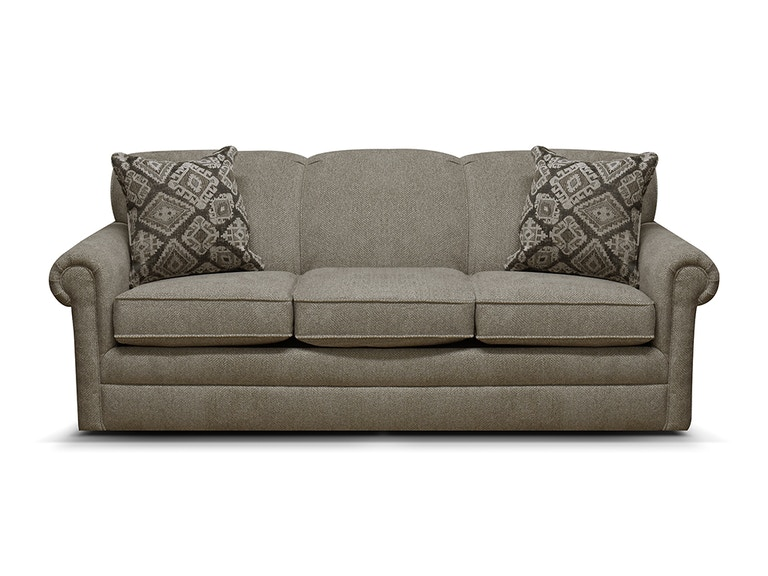 England Living Room Savona Queen Sleeper 909 England