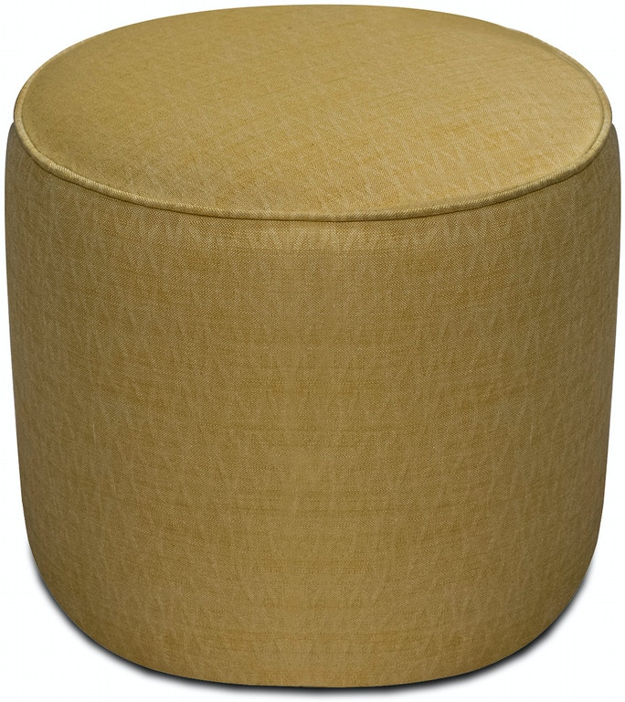 Groovy England Living Room Asher Small Ottoman 9J07S England Evergreenethics Interior Chair Design Evergreenethicsorg