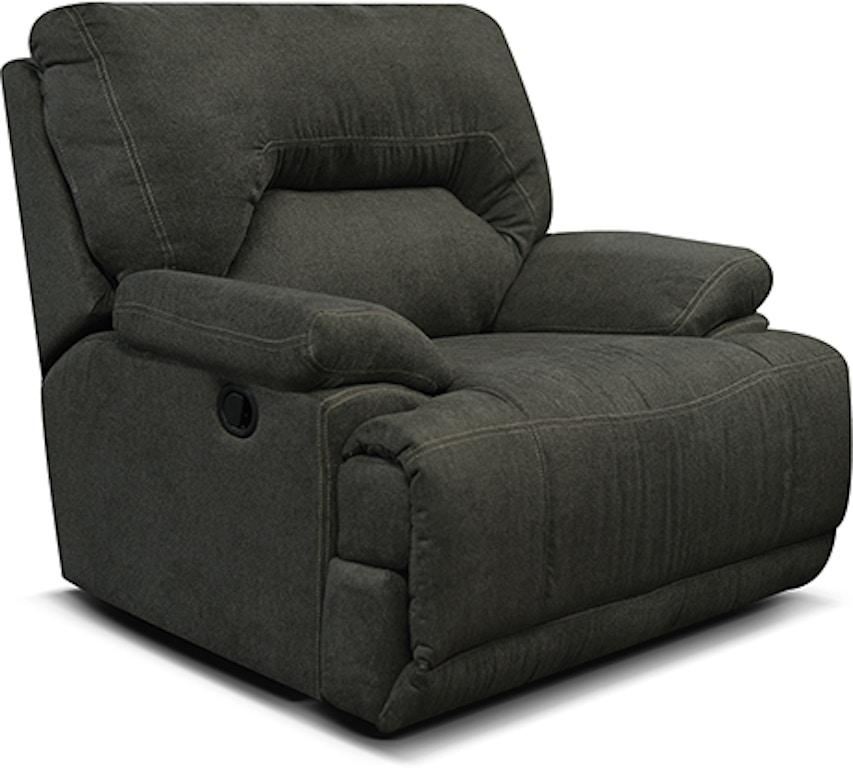 Terrific England Living Room Minimum Proximity Recliner Ez13670 Gamerscity Chair Design For Home Gamerscityorg