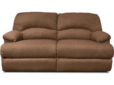 Sofas Furniture England Furniture New Tazewell Tn
