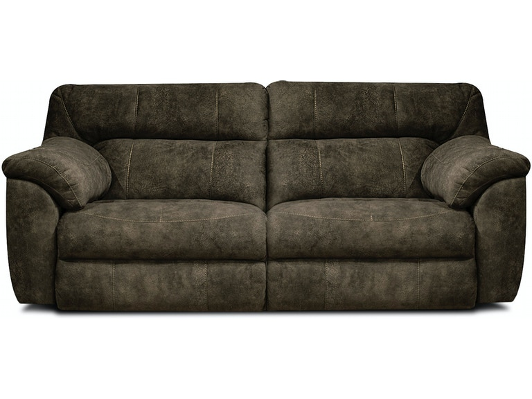 England Double Reclining Sofa Ez1j01