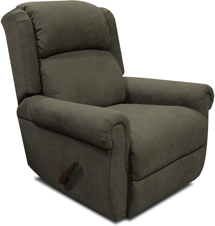 Cool England Living Room Ez5H00 Swivel Gliding Recliner Ez5H070 Pabps2019 Chair Design Images Pabps2019Com