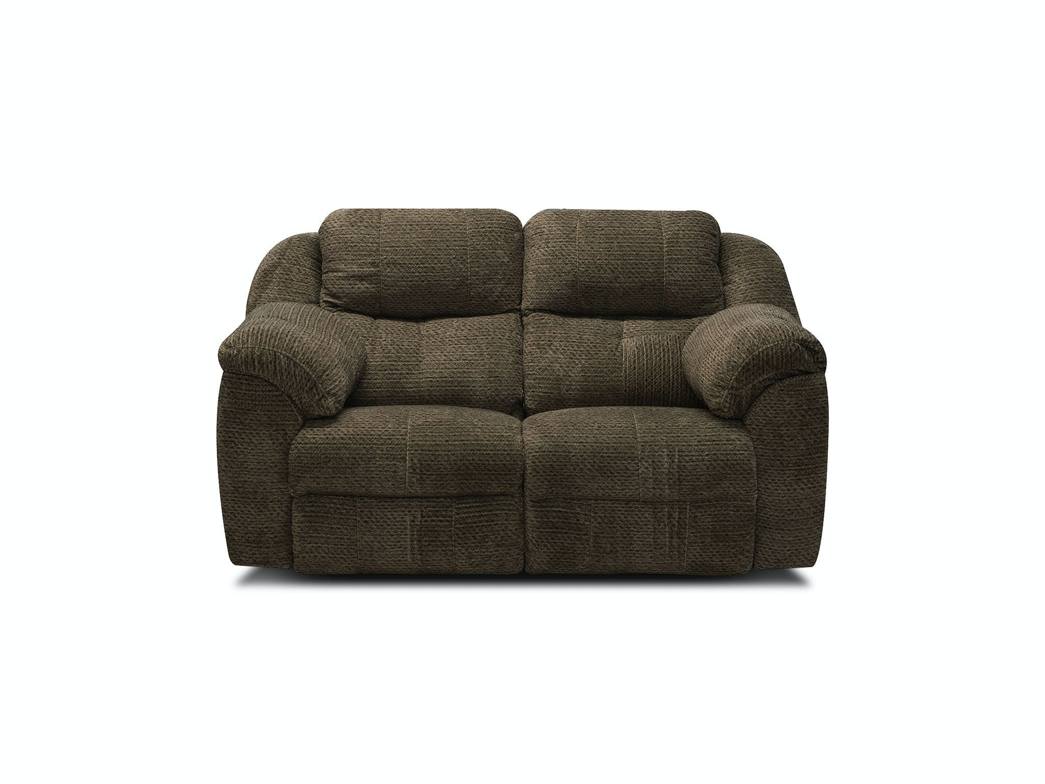 Picture of: England Living Room Ez6d00r Double Reclining Loveseat Ez6d03r England Furniture New Tazewell