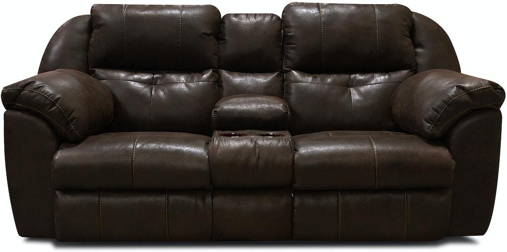 Superb England Living Room Ez6D00R Double Reclining Loveseat Lamtechconsult Wood Chair Design Ideas Lamtechconsultcom