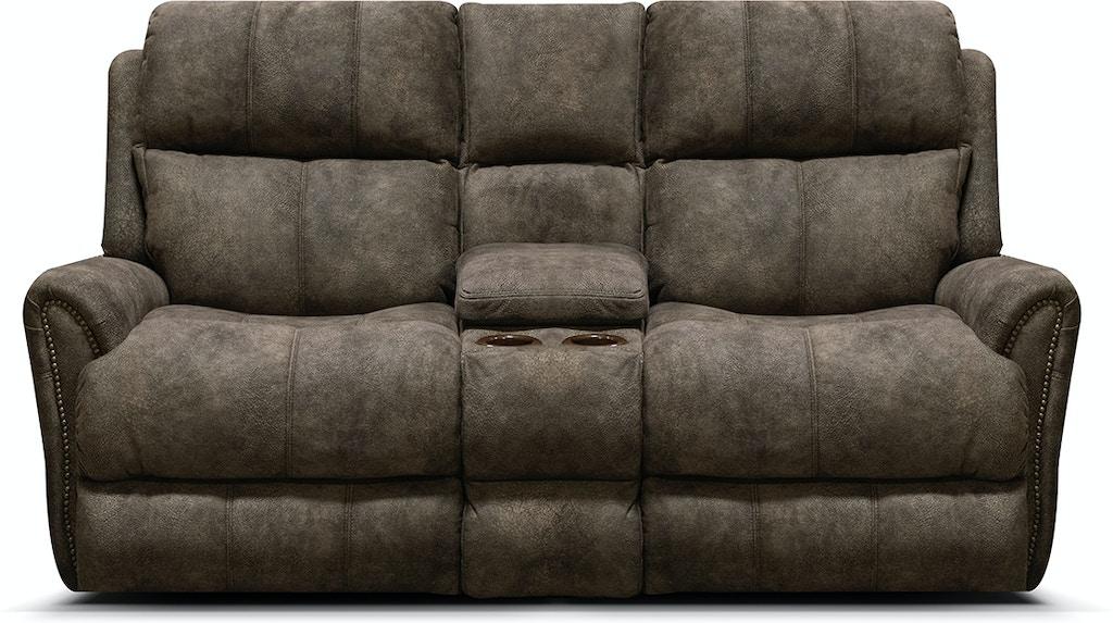 Stupendous England Living Room Ez9C00H Double Reclining Loveseat Lamtechconsult Wood Chair Design Ideas Lamtechconsultcom