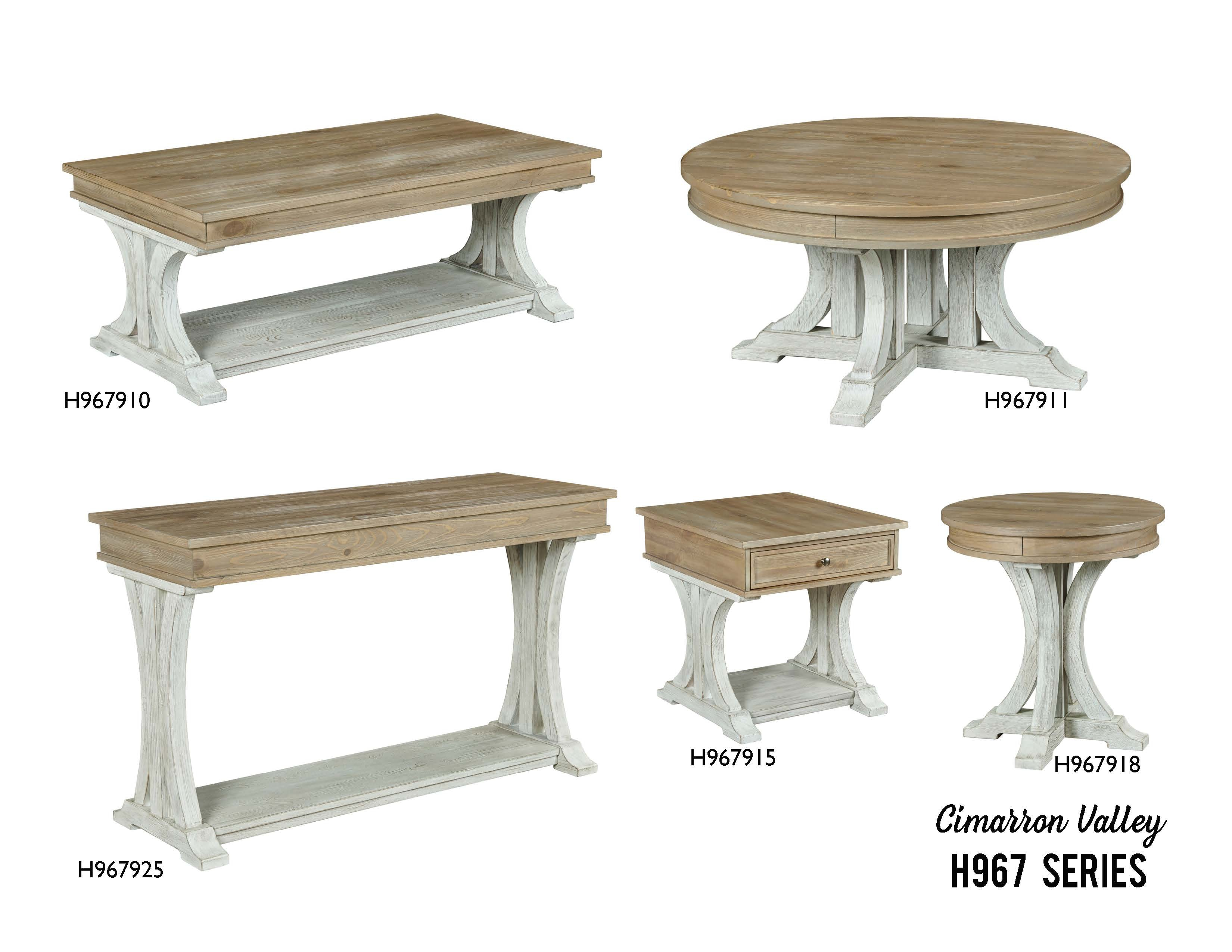 Bon Seaside Furniture