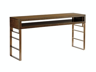 Sligh Kinetic Office Console 190-471
