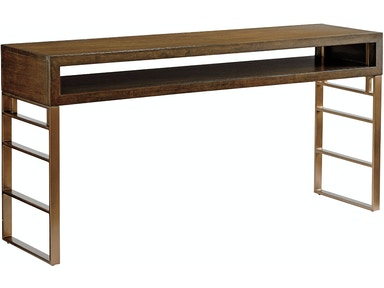 Sligh Kinetic Office Console