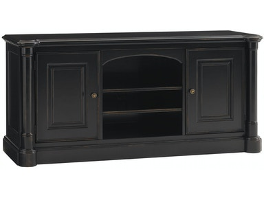Sligh Summit Media Console 147WB-660