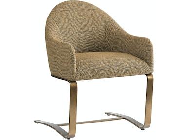 Awe Inspiring Home Office Chairs Thomasville Of Arizona Phoenix Az Unemploymentrelief Wooden Chair Designs For Living Room Unemploymentrelieforg