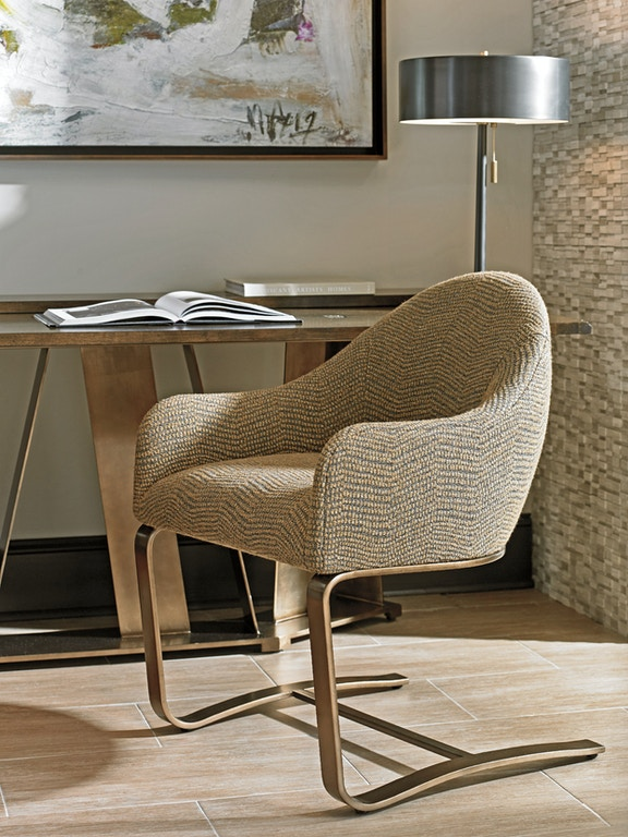 Sligh Home Office Desk Chair 190 438 North Carolina