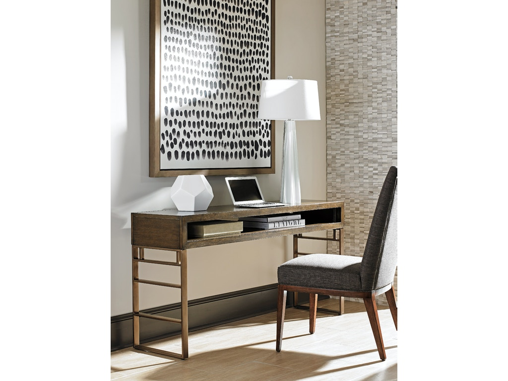Home Office Kinetic Office Console 190 471 Swann 39 S