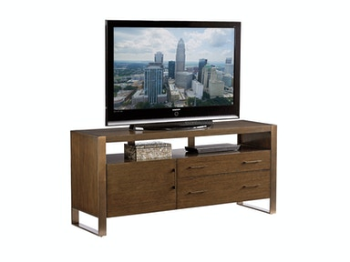 Sligh Paramount Media Console 190-660
