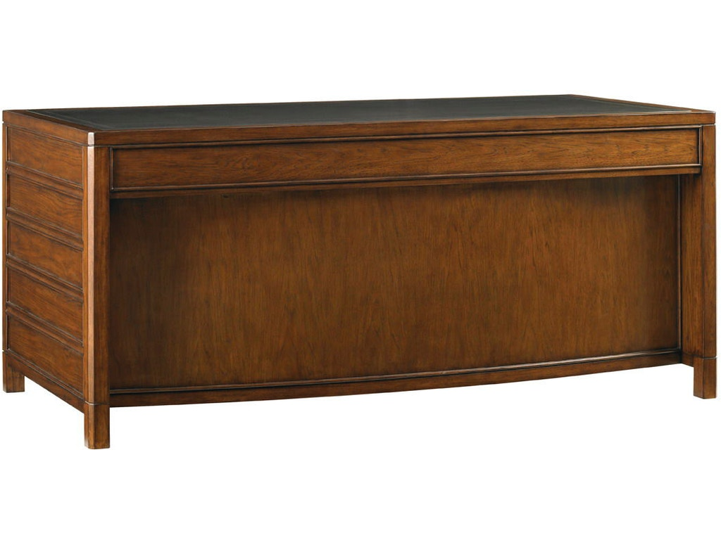 Home Office Bal Harbour Desk 279lk 400 Swann 39 S Furniture
