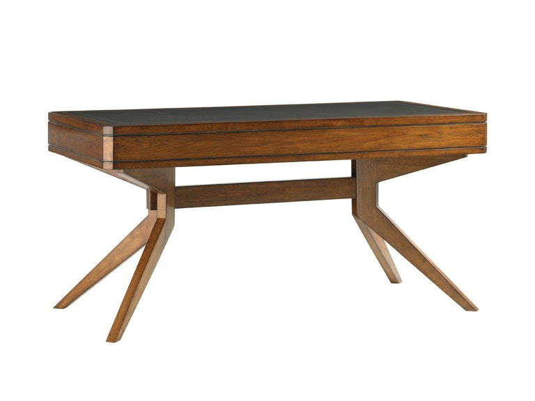 Sligh Lido Shores Desk 279LK-410