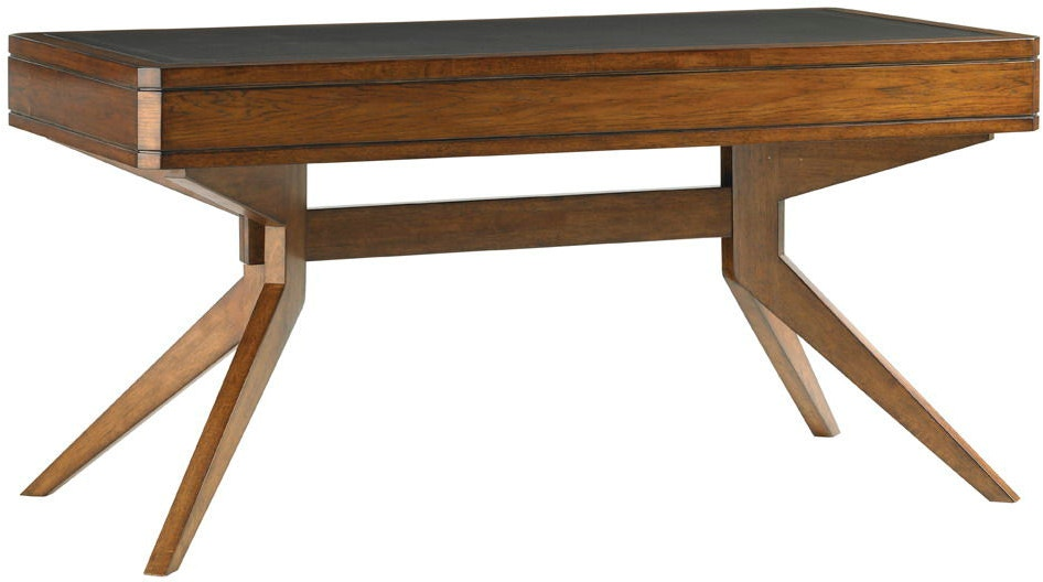 Sligh Home fice Lido Shores Desk 279LK 410 Blockers