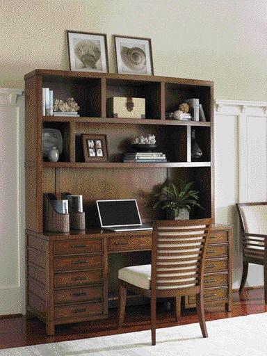 sligh furniture office room. Sligh Key Biscayne Credenza 279LK-430 Furniture Office Room
