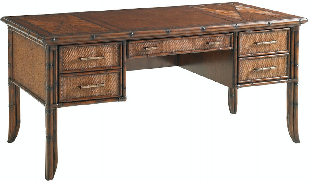 and desks sale desk pieces f flame cabriole for furniture case id mahogany storage leather l sligh leg tooled