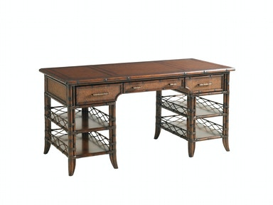 Sligh Malibu Writing Desk 293SA-411