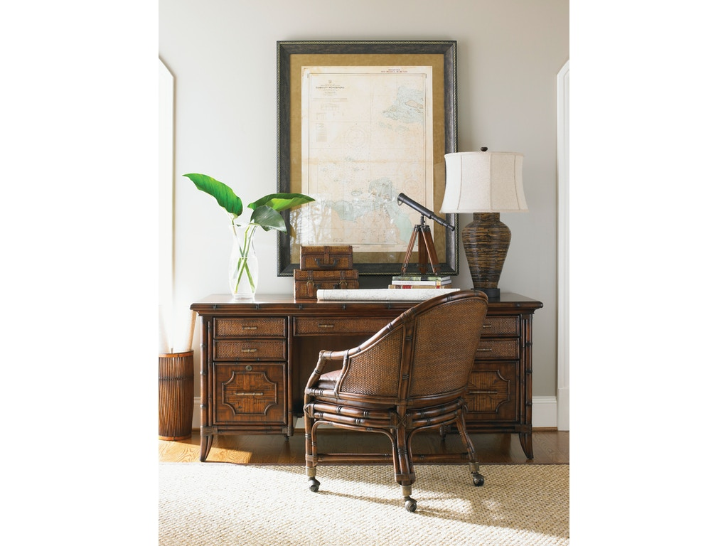 Home Office Isle Of Palms Credenza 293sa 430 Swann 39 S