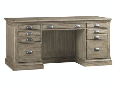 Sligh Austin Desk 300BA-411