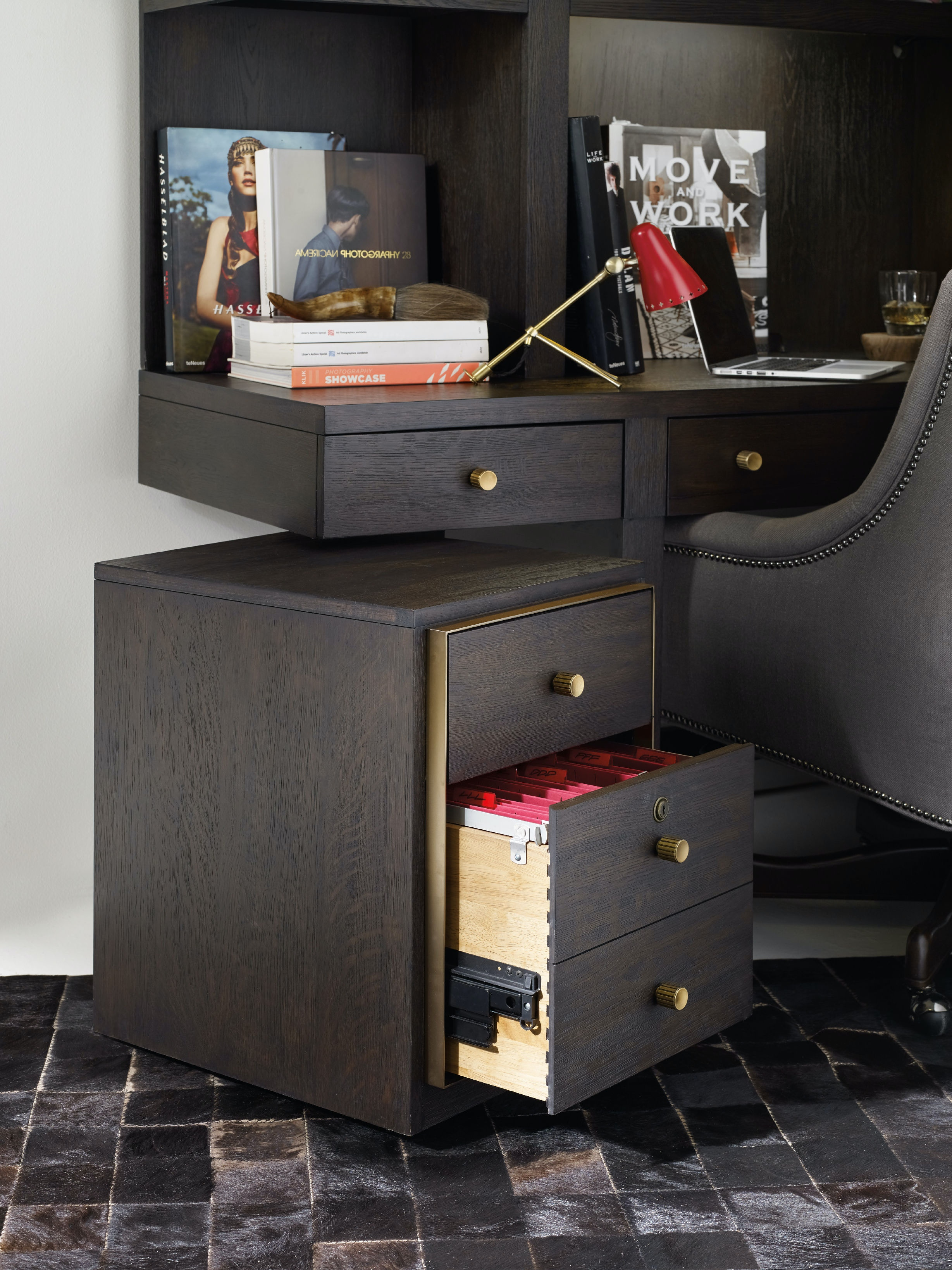 artisan seat tweed with bench storage products shoe co upholstered cabinet furniture hickory black file