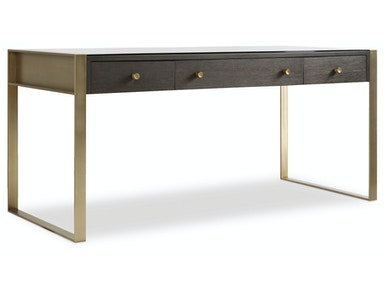 Hooker Furniture Curata Writing Desk 1600-10458-DKW