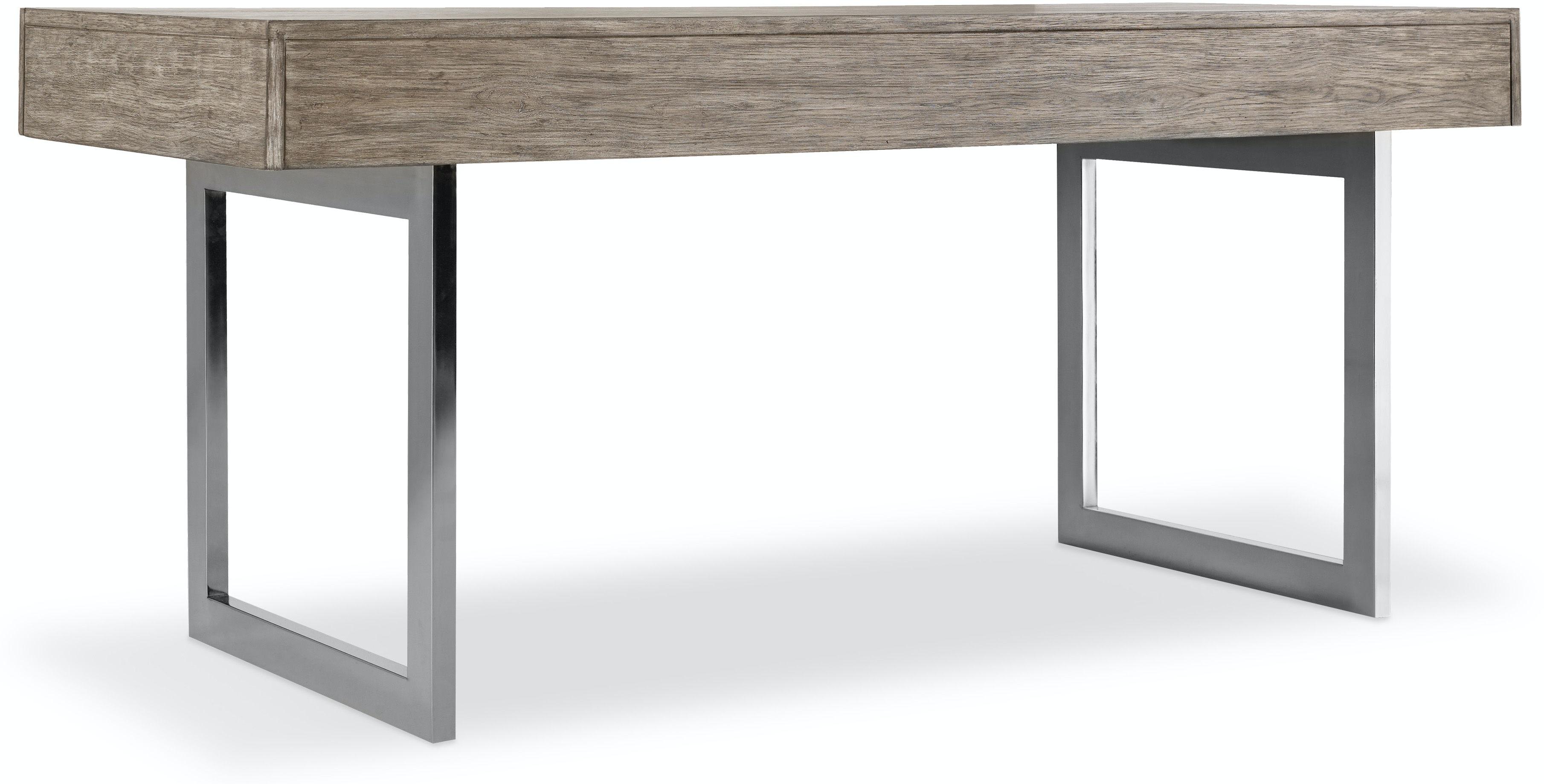 Hooker Furniture Home Office Curata Leg Desk 1600 10459 Mwd