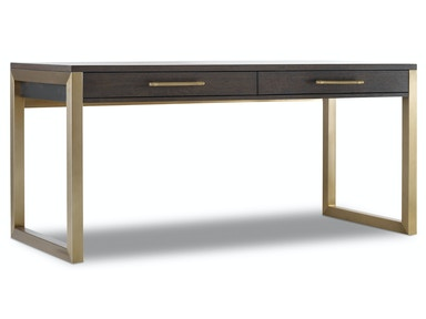 Hooker Furniture Curata Short Left/Right/Freestanding Desk 1600-10468-DKW
