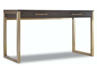 Hooker Furniture Curata Tall Left/Right/Freestanding Desk 1600-10473-DKW