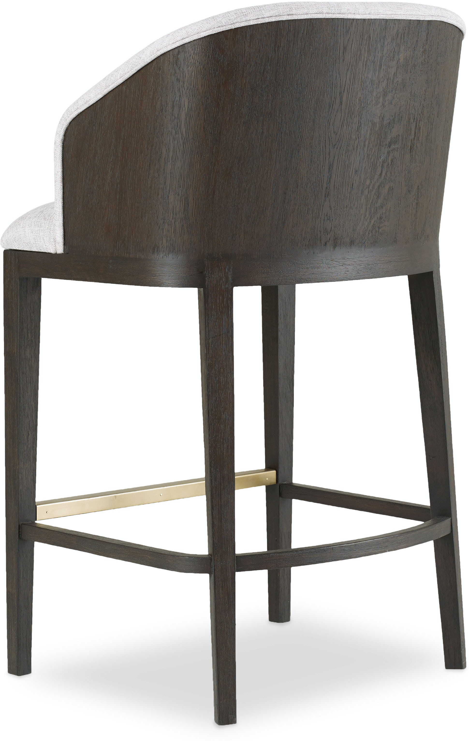 low room comfort stools hardware cabinet upholstered bar back elegance stool and