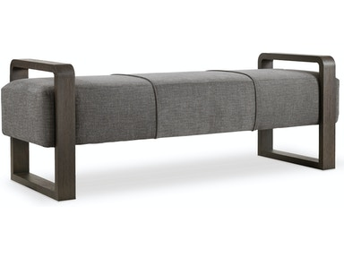 Living Room Benches - Whitley Furniture Galleries - Raleigh, NC