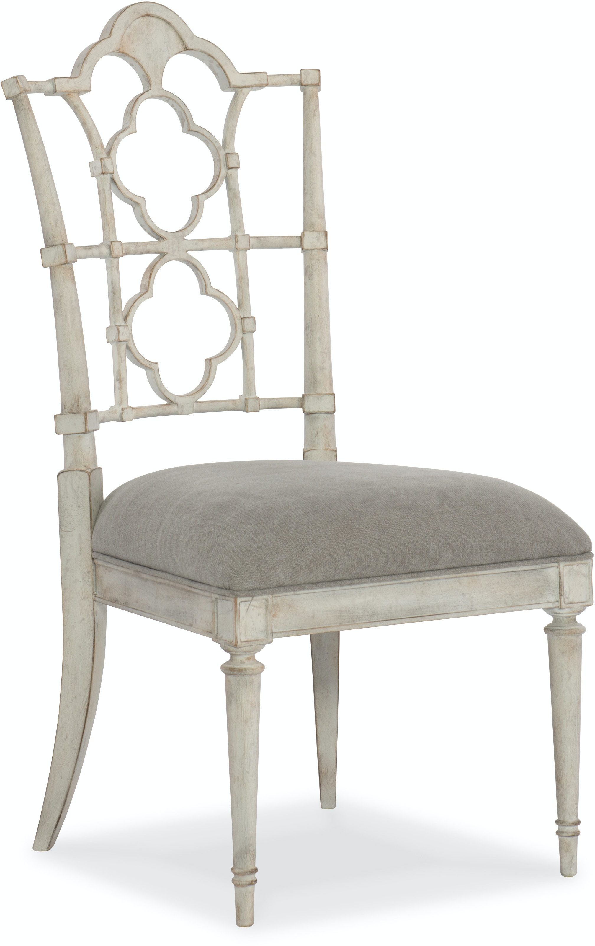 Dining Room Dining Chairs  Hooker Furniture