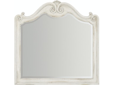 Arabella Mirror 1610-90004-WH