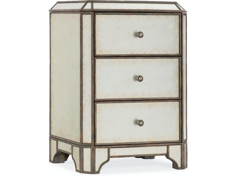Pulaski Arabella Bedroom Collection Bedroom Design Ideas