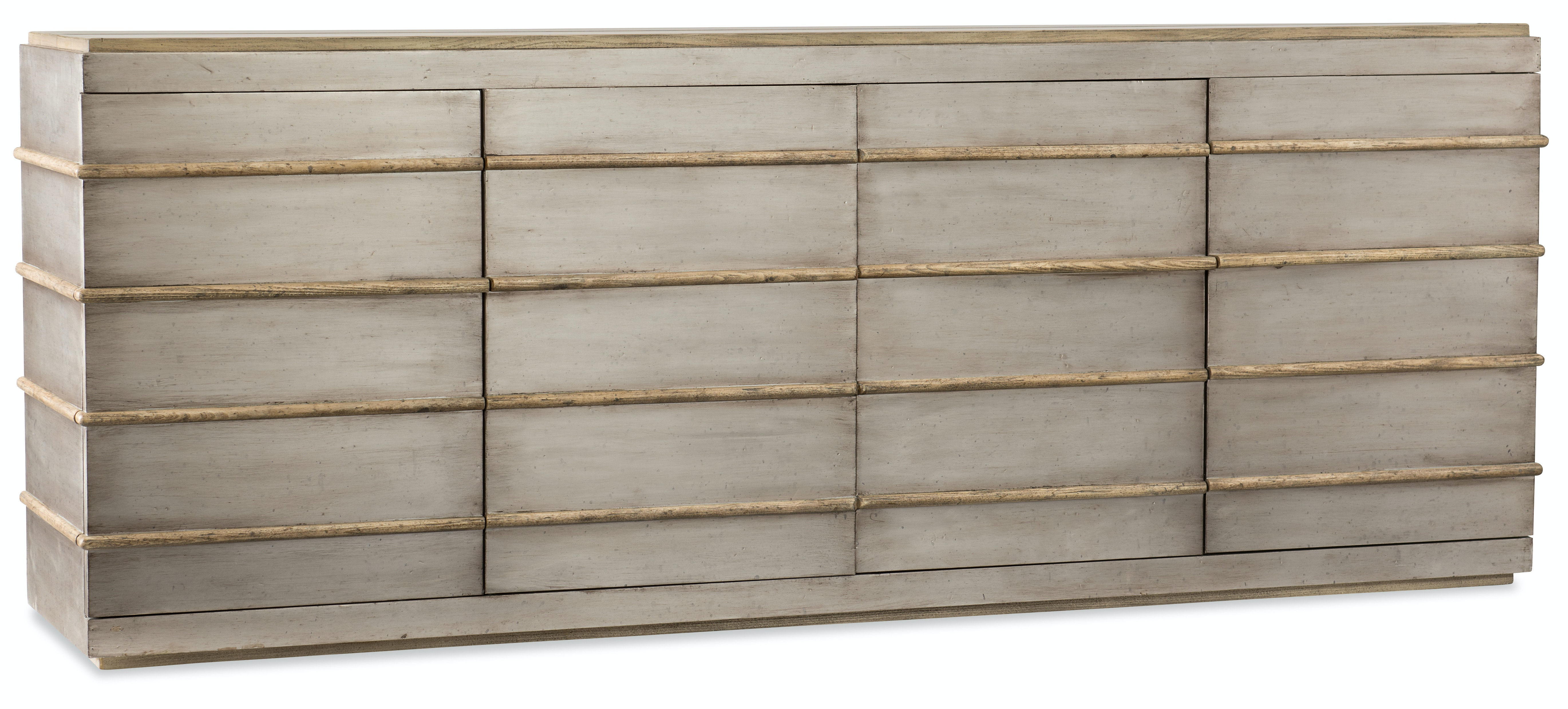 La Credenza On The Road : Best credenza images in