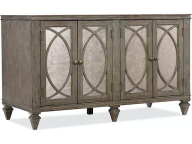 Home Office File/Storage Cabinets - Hooker Furniture ...