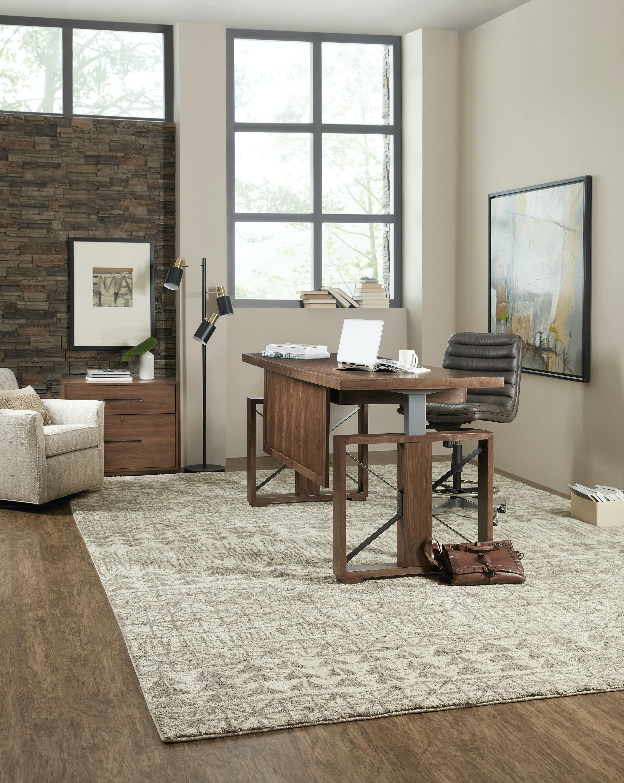 Hooker Furniture Home Office Elon Lift Desk 1650 10052 Mwd