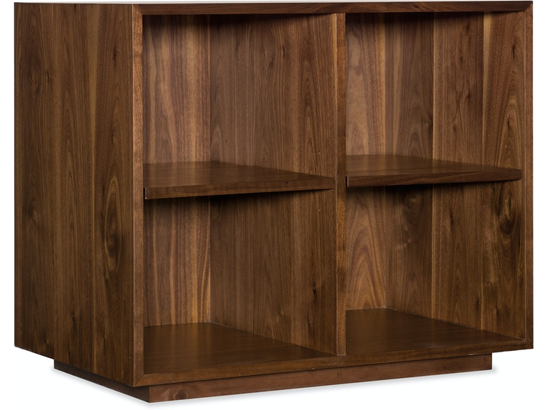 in narrow bookshelf bookcase natural with free short formaldehyde shelf plans