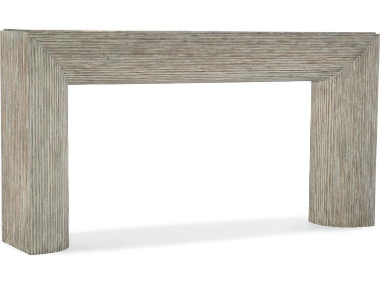 Furniture Amani Sofa Table 1672 80161 00