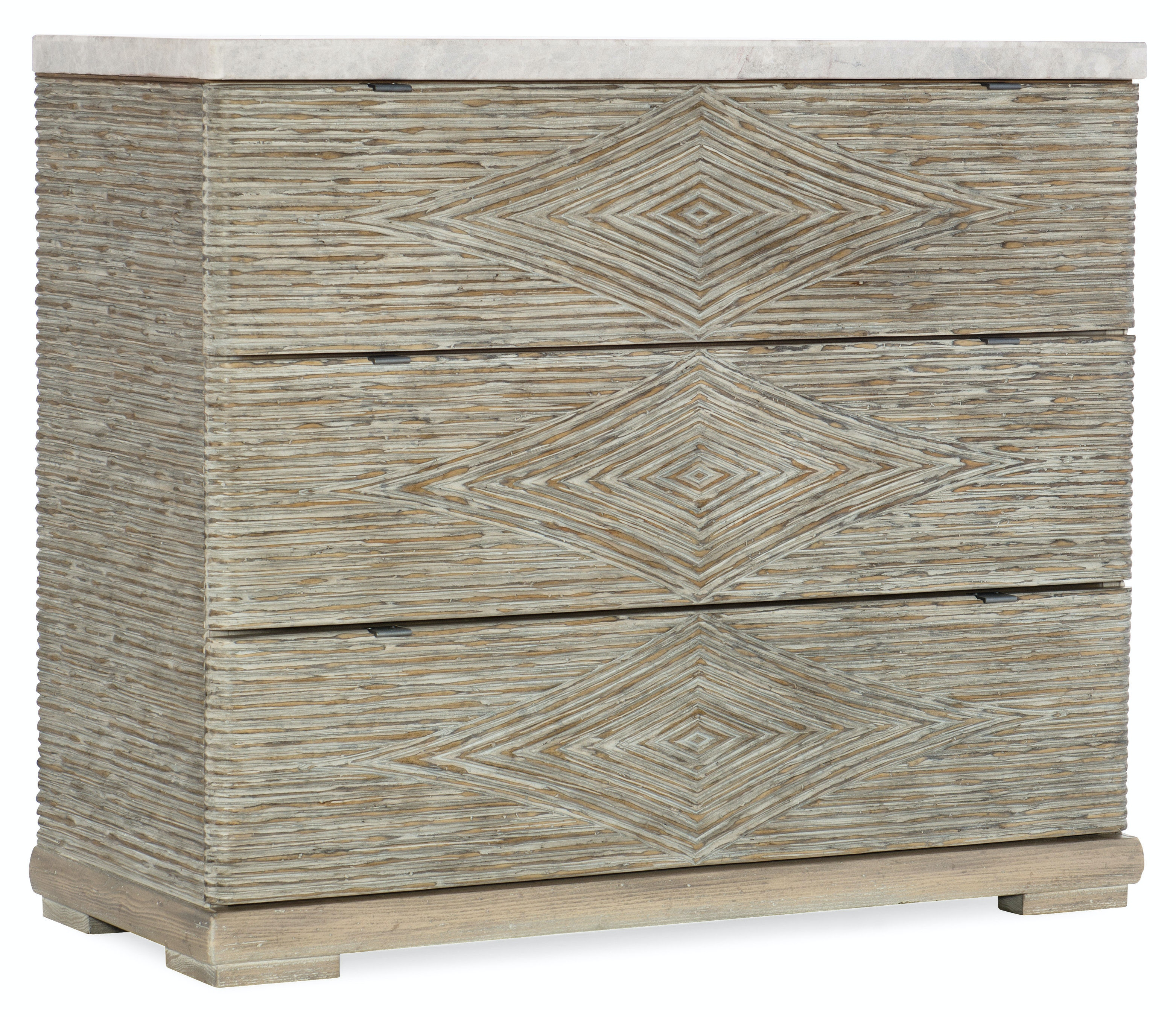 Credenza Console : Living room accent chairs accents console tables credenza cabinets