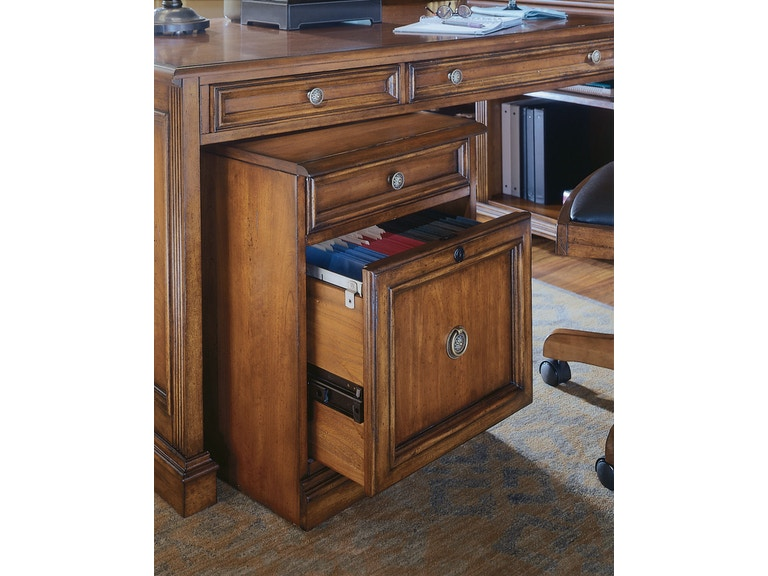 Hooker Furniture Home Office Brookhaven Mobile File 484848 Custom Hooker Furniture Home Office