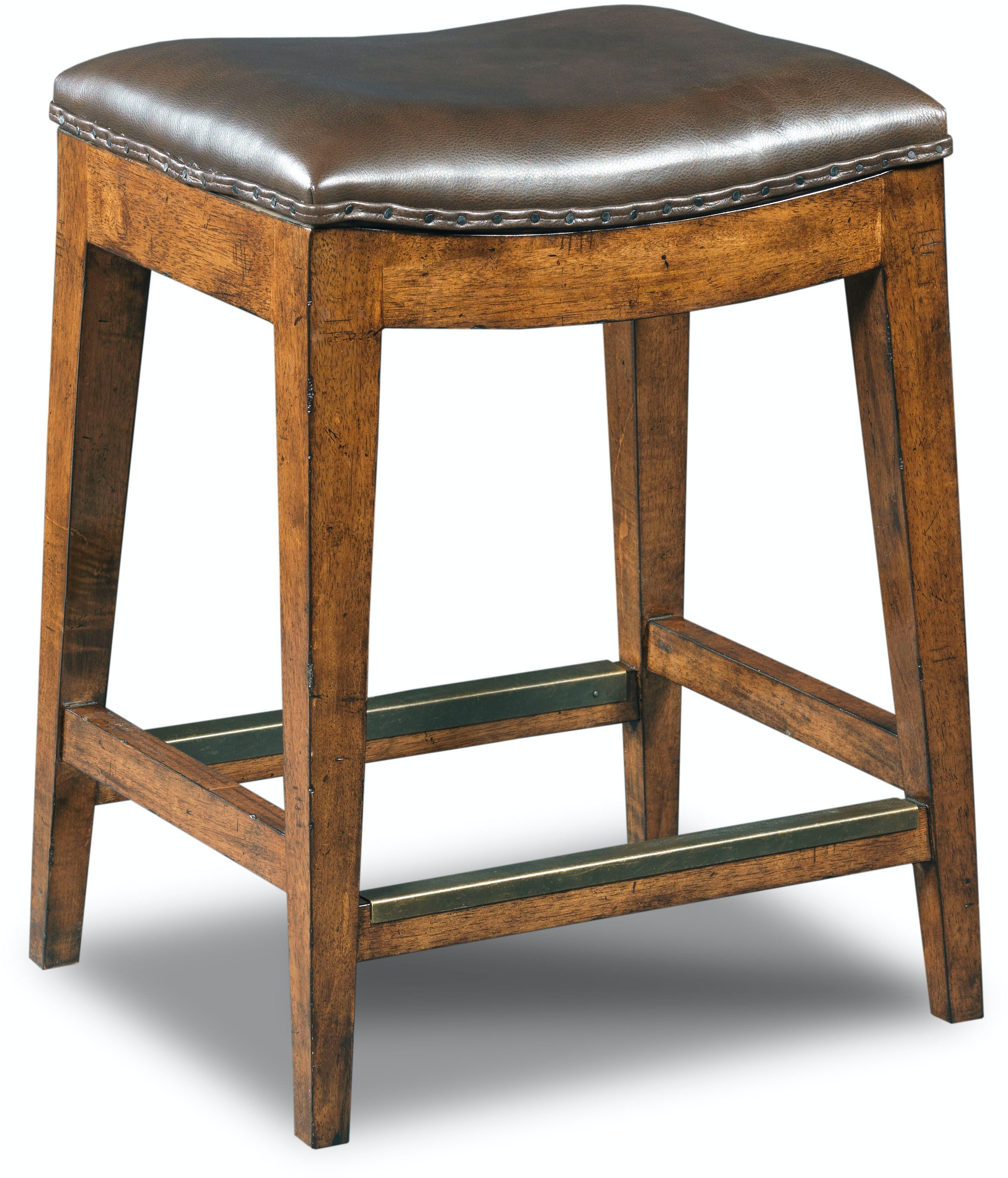 Hooker Furniture Dining Room Sangria Counter Stool 300
