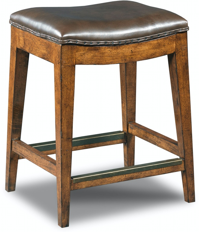 Fabulous Sangria Counter Stool Alphanode Cool Chair Designs And Ideas Alphanodeonline