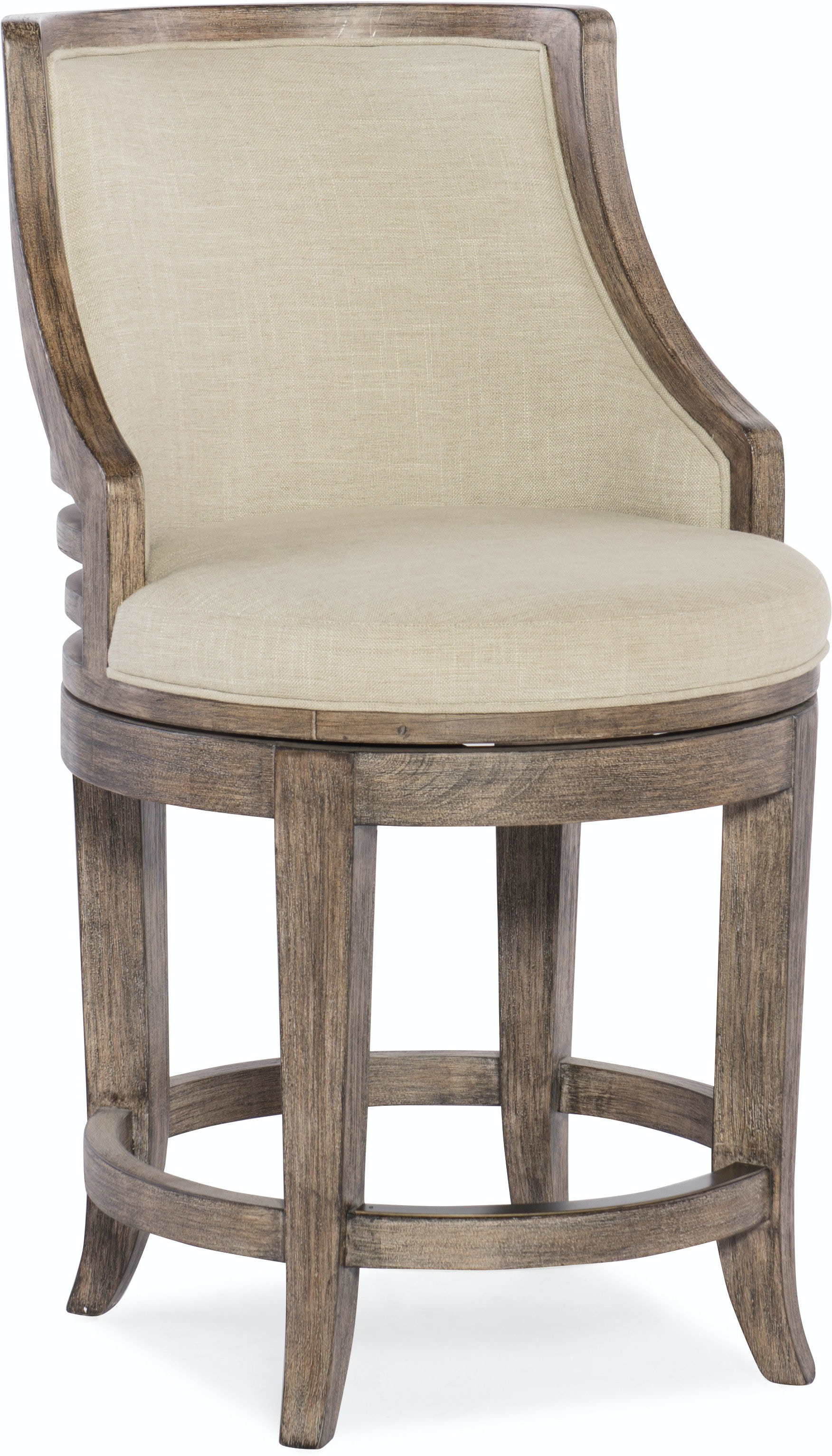Fabulous Hooker Furniture Dining Room Lainey Transitional Counter Pdpeps Interior Chair Design Pdpepsorg