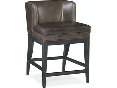 Dining Room Counter Stools Goods Home Furnishings