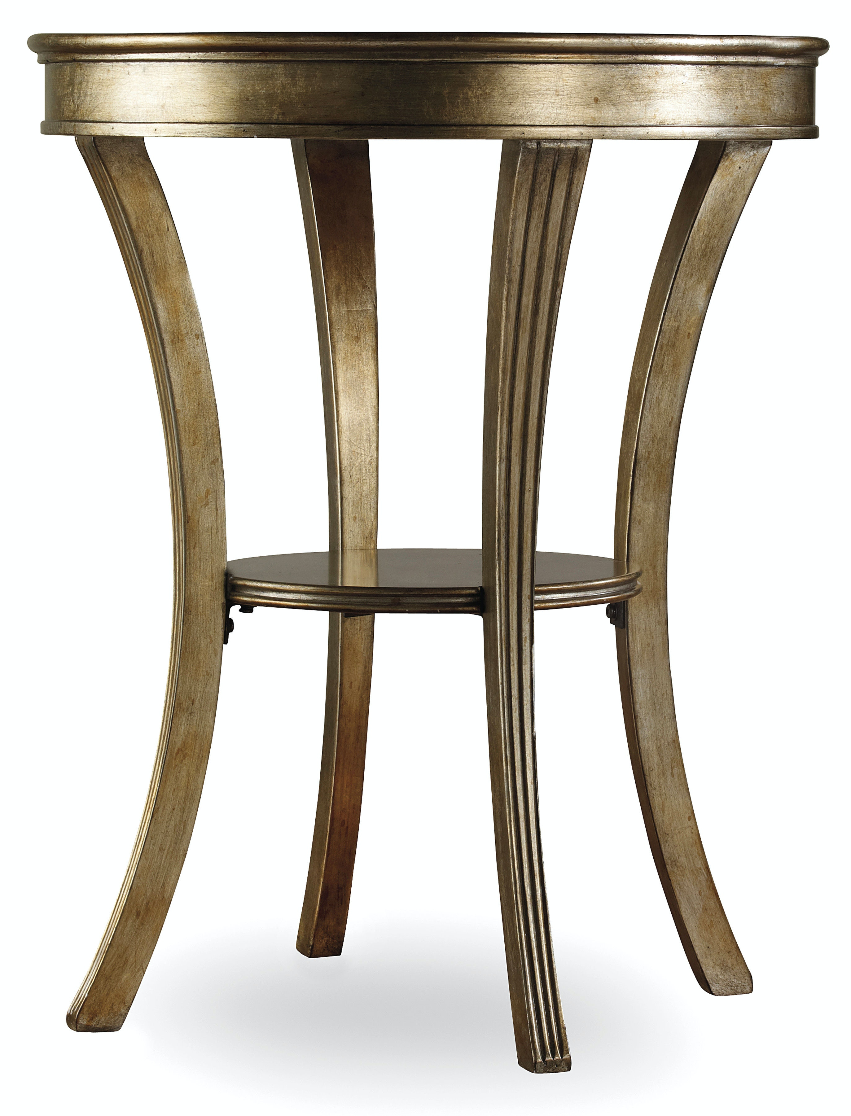mirrored side table living room furniture living room sanctuary mirrored 22804