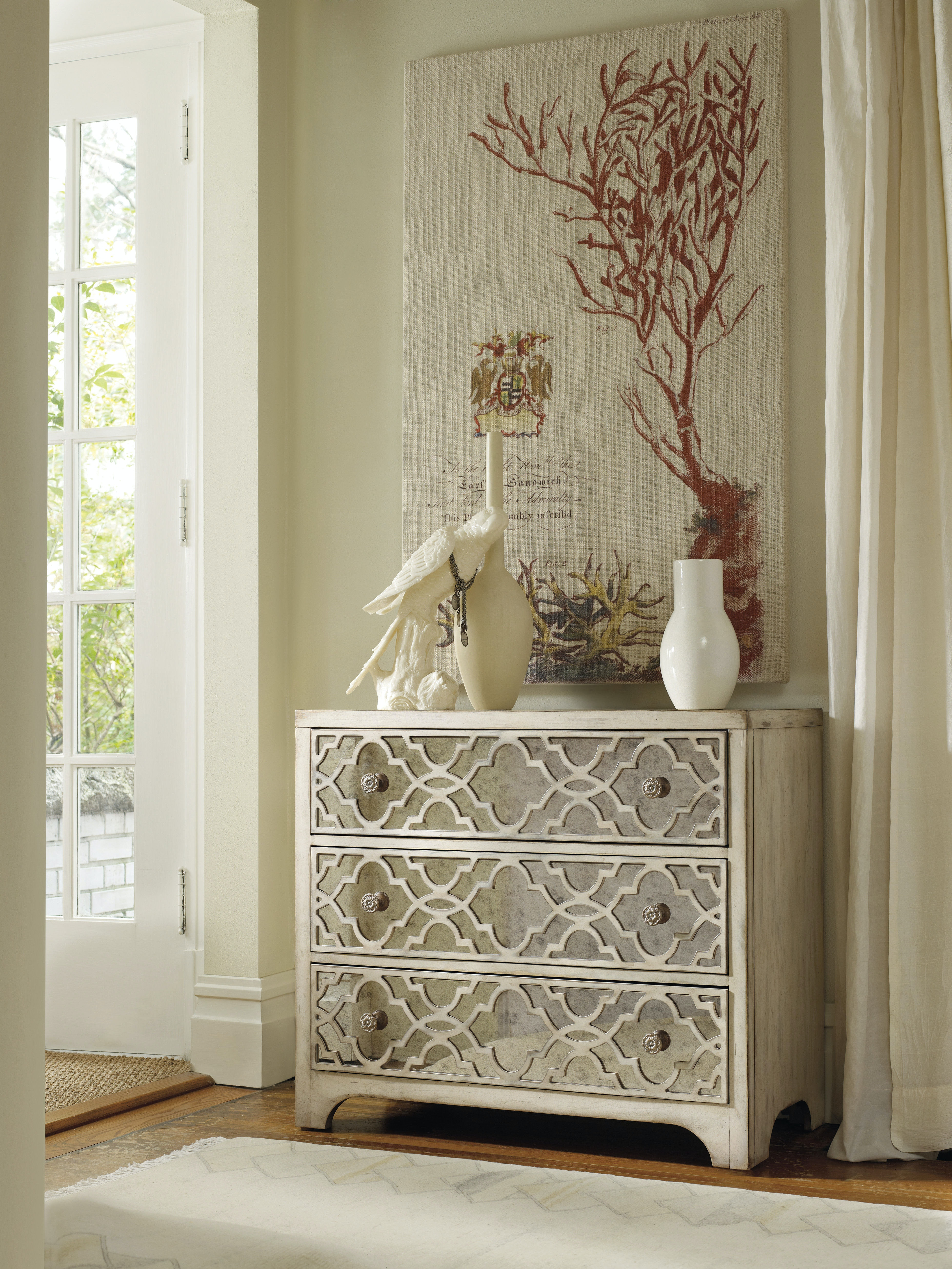 living room chest furniture furniture living room sanctuary fretwork chest 14172