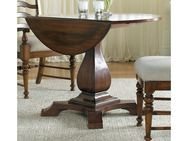 Dining Room Table Furniture Store | High Point Furniture