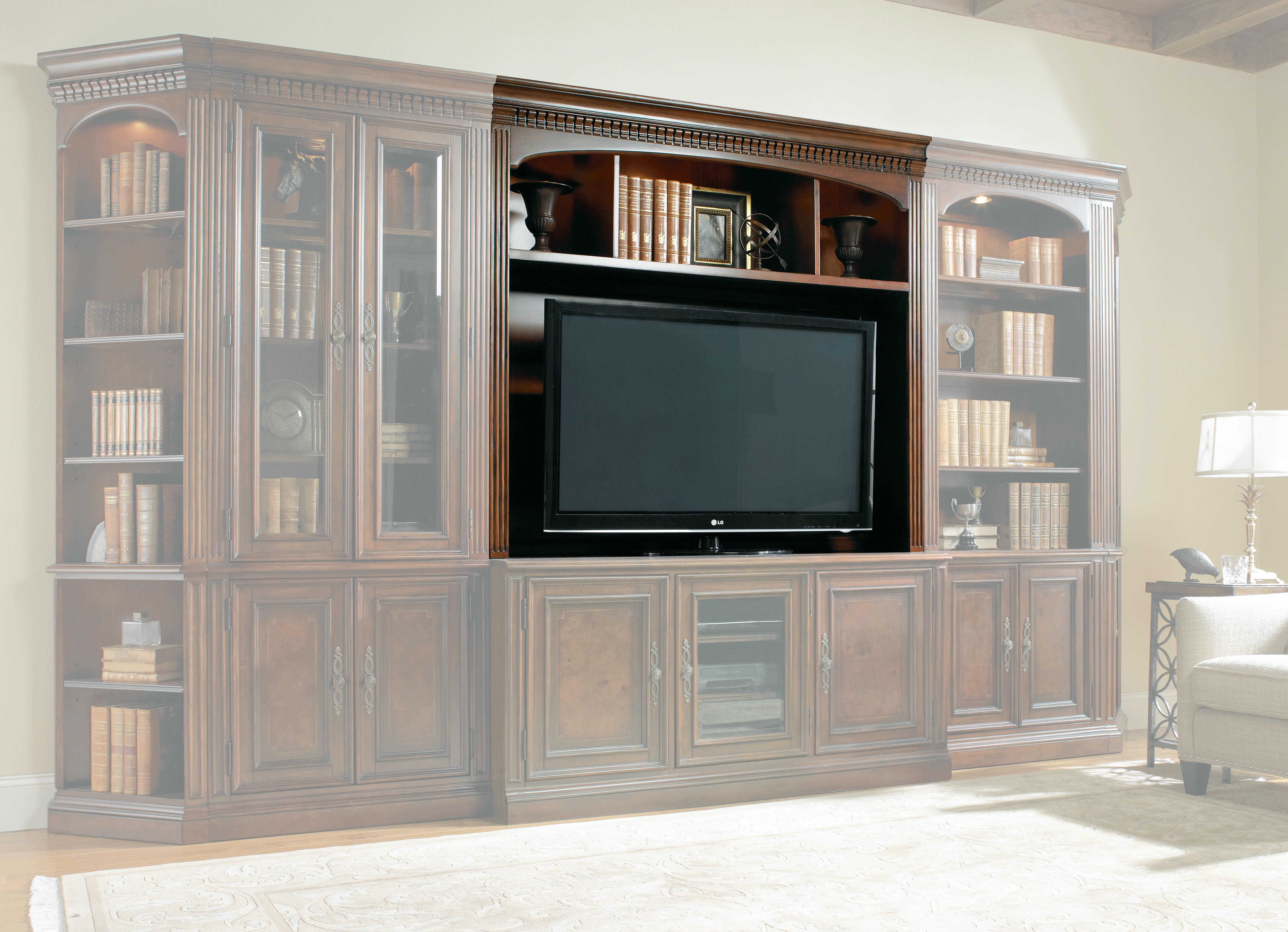 for design with home ideas pin furniture cupboard entertainment